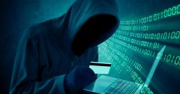 fraudes ciberneticos, ciberdelincuencia, hacker