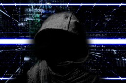 cibercriminales, ciberseguridad