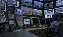 Seguridad-Ciberseguridad